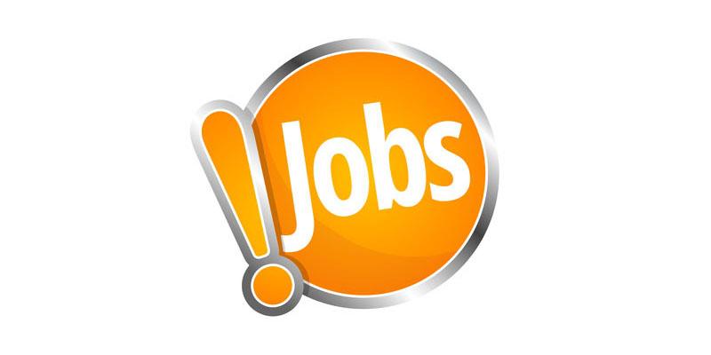 #388 (kein Titel) – Sie suchen eine Stelle im Erthal-Sozialwerk oder unseren Schwestereinrichtungen? Alle Jobs finden Sie in unserer Jobbörse.